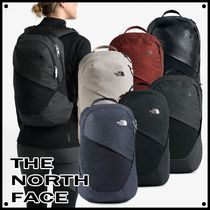 新色♪【The North Face】WOMEN'S ISABELLA リュック☆ 全6色☆