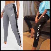 The North Face TNL jogger
