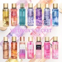 Victoria's Secret ラブスペルミスト Pure seduction Mist