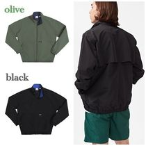 ONLY NY Sideline Track Jacket ジャケット 関送料込