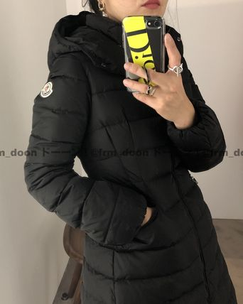 MONCLER キッズアウター 大人もOK☆MONCLER☆20/21AW新作 CHARPAL (BLACK/12A/確保済)