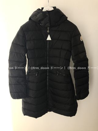 MONCLER キッズアウター 大人もOK☆MONCLER☆20/21AW新作 CHARPAL (BLACK/12A/確保済)(5)