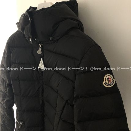 MONCLER キッズアウター 大人もOK☆MONCLER☆20/21AW新作 CHARPAL (BLACK/12A/確保済)(6)