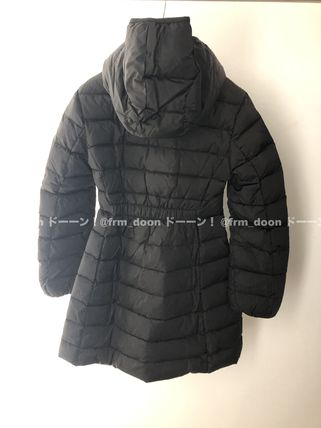 MONCLER キッズアウター 大人もOK☆MONCLER☆20/21AW新作 CHARPAL (BLACK/12A/確保済)(7)