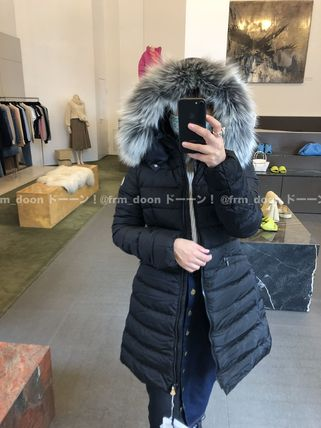 MONCLER キッズアウター 大人もOK☆MONCLER☆20/21AW新作 CHARPAL (BLACK/12A/確保済)(10)