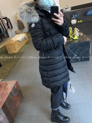 MONCLER キッズアウター 大人もOK☆MONCLER☆20/21AW新作 CHARPAL (BLACK/12A/確保済)(12)