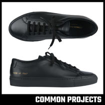 Common Projects (コモンプロジェクト) スニーカー 【COMMON PROJECTS】ACHILLES LOW アキレス ロー スニーカー