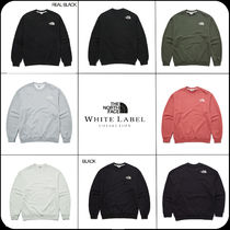 [THE NORTH FACE] ★ NEW 20SS ★MARION SWEATSHIRTS