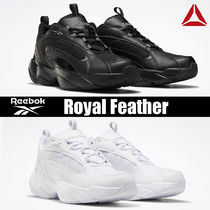 ◆大人気◆REEBOK◆Royal Feather◆送料無料◆UNISEX◆