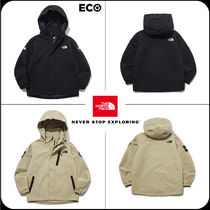 [THE NORTH FACE]★20SS NEW ★K'S RIMO JACKET
