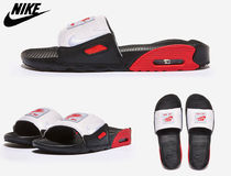 日本未入! NIKE ★ Air Max 90 Slide ★ 24~29cm