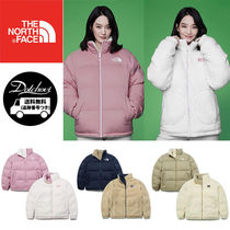 THE NORTH FACE BE BETTER FLEECE JACKET MU1407 追跡付