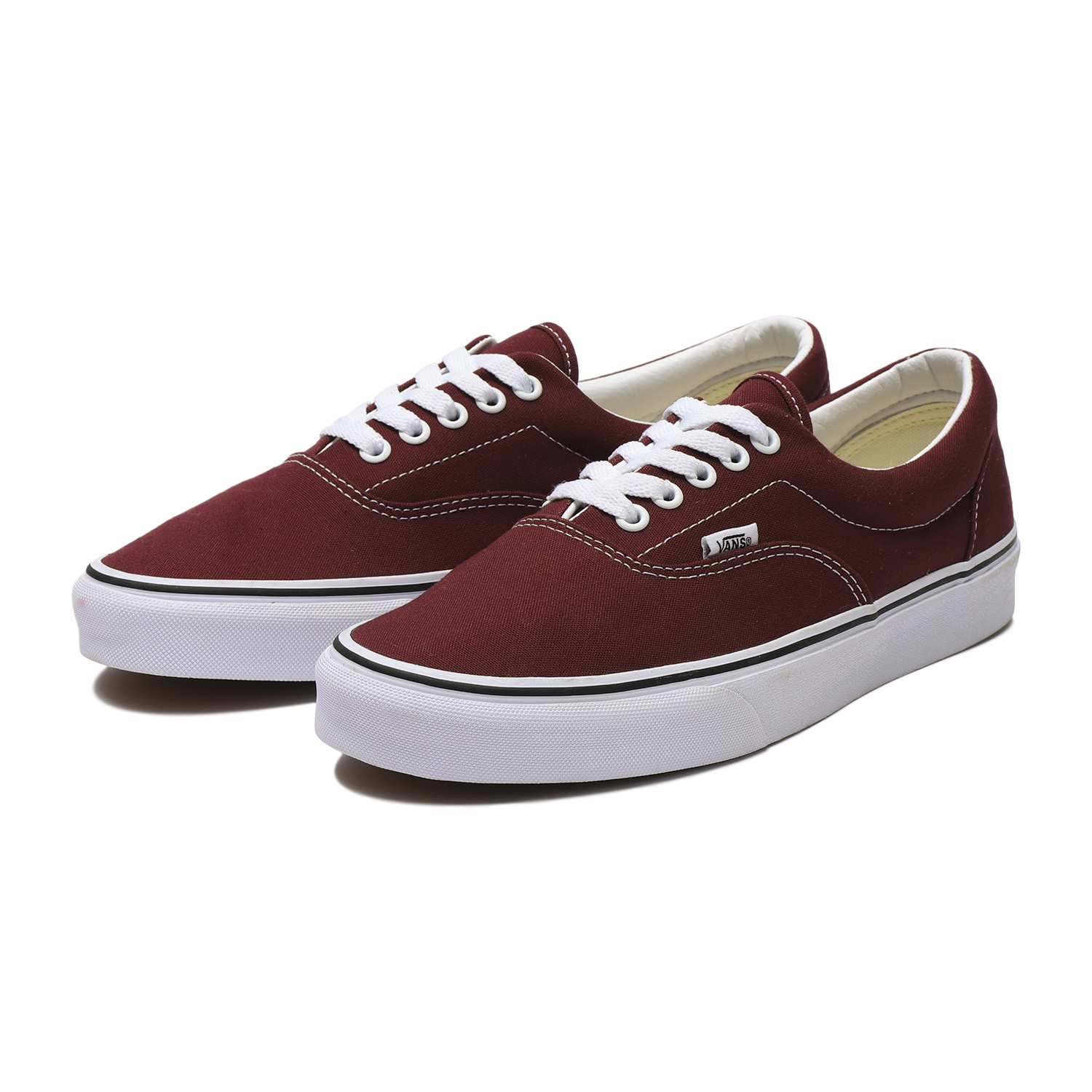 Free delivery - vans deck shoes - OFF71