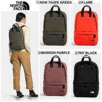 【The North Face】☆お買い得☆ CITY VOYAGER DAYPACK
