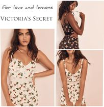 国内発送*送料無料*For love and lemons LOVE SONG DRESS