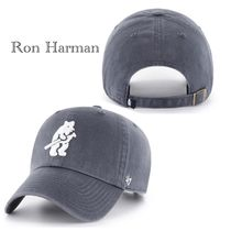 RH取扱♪Chicago Cubs 1914 Cooperstown Adjustable Hat by '47