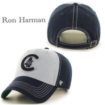 RH取扱♪47Brand Chicago Cubs 1908 Cooperstown キャップ