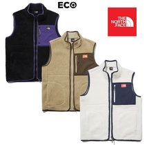 【THE NORTH FACE】EXPLORER FLEECE VEST  ユニセックス