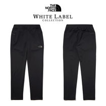 ★THE NORTH FACE★日本未入荷 韓国 パンツ W'S FREE MOVE PANTS