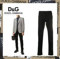 【D&G】☆20AW☆ スキニージーンズ
