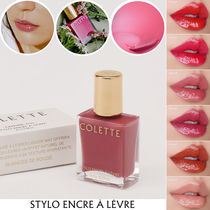 COLETTE■STYLO ENCRE A LEVRE リップティント[追跡送料込]