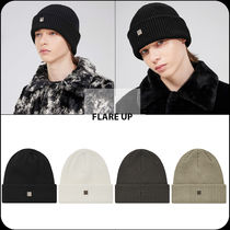 [FLARE UP] ★ 2020 NEW ARRIVALS ★ FLARE Knit Beanie