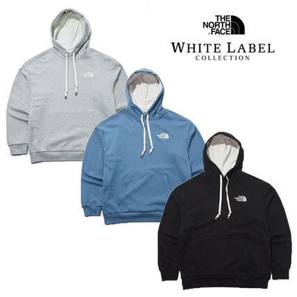 THE NORTH FACE パーカー・フーディ ★THE NORTH FACE★日本未入荷 フーディ MARION HOOD PULLOVER