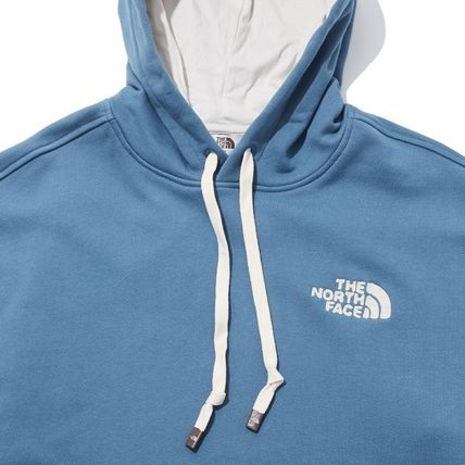 THE NORTH FACE パーカー・フーディ ★THE NORTH FACE★日本未入荷 フーディ MARION HOOD PULLOVER(2)