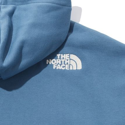 THE NORTH FACE パーカー・フーディ ★THE NORTH FACE★日本未入荷 フーディ MARION HOOD PULLOVER(4)