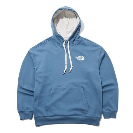 THE NORTH FACE パーカー・フーディ ★THE NORTH FACE★日本未入荷 フーディ MARION HOOD PULLOVER(5)