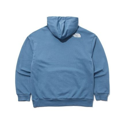 THE NORTH FACE パーカー・フーディ ★THE NORTH FACE★日本未入荷 フーディ MARION HOOD PULLOVER(6)