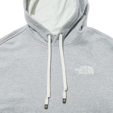 THE NORTH FACE パーカー・フーディ ★THE NORTH FACE★日本未入荷 フーディ MARION HOOD PULLOVER(7)