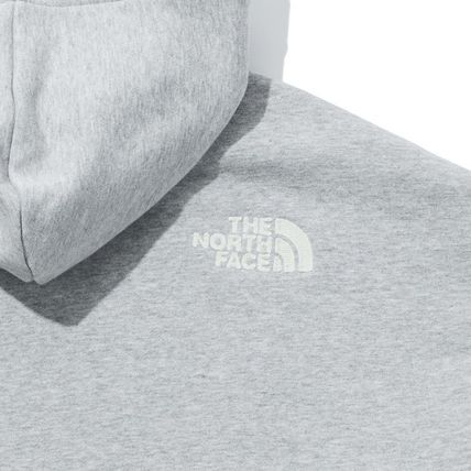 THE NORTH FACE パーカー・フーディ ★THE NORTH FACE★日本未入荷 フーディ MARION HOOD PULLOVER(9)