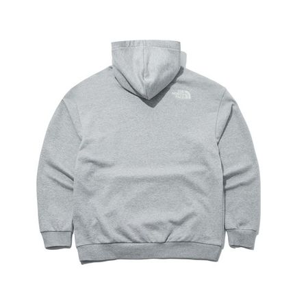 THE NORTH FACE パーカー・フーディ ★THE NORTH FACE★日本未入荷 フーディ MARION HOOD PULLOVER(11)