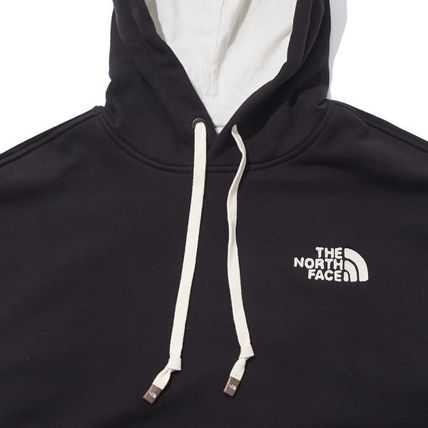 THE NORTH FACE パーカー・フーディ ★THE NORTH FACE★日本未入荷 フーディ MARION HOOD PULLOVER(12)