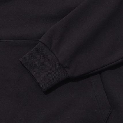 THE NORTH FACE パーカー・フーディ ★THE NORTH FACE★日本未入荷 フーディ MARION HOOD PULLOVER(13)