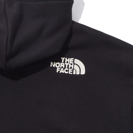 THE NORTH FACE パーカー・フーディ ★THE NORTH FACE★日本未入荷 フーディ MARION HOOD PULLOVER(14)
