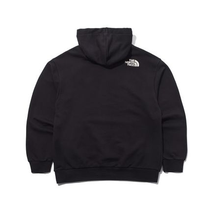 THE NORTH FACE パーカー・フーディ ★THE NORTH FACE★日本未入荷 フーディ MARION HOOD PULLOVER(15)