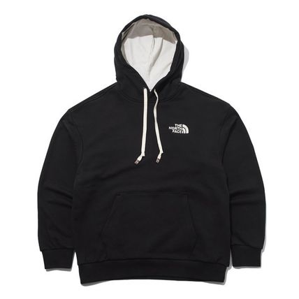 THE NORTH FACE パーカー・フーディ ★THE NORTH FACE★日本未入荷 フーディ MARION HOOD PULLOVER(16)