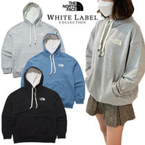 ★THE NORTH FACE★日本未入荷 フーディ MARION HOOD PULLOVER