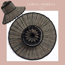 入手困難【Lorna Murray】Melbourne Capri 大人気♪