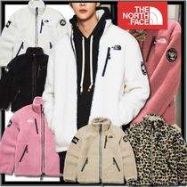 送料・関税込☆THE NORTH FACE☆RIMO FLEECE JACKET★最新作★