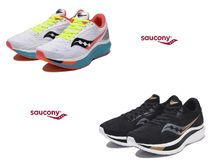 ☆Saucony☆WMNS ENDORPHINE SPEED 2color 国内発送 正規品!