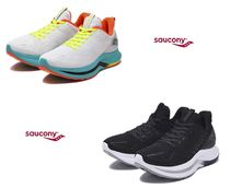 ☆Saucony☆WMNS ENDORPHINE SHIFT  2color 国内発送 正規品!