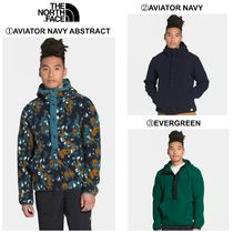 【The North Face】☆お買い得☆ MEN'S CARBONDALE _ SNAP