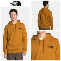 【The North Face】☆お買い得☆ MEN'S PATCH PULLOVER HOODIE