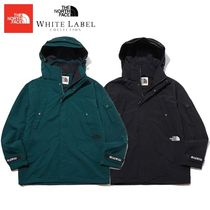 ★THE NORTH FACE★NEW ARON JACKET