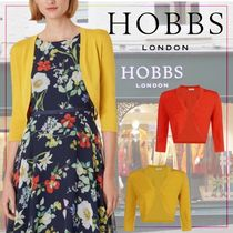 【HOBBS LONDON】 CARRIE BOLERO