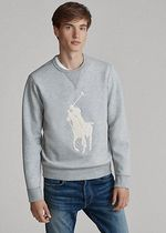 ラルフローレン Big Pony Sweatshirt