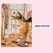 Urban Outfitters☆ゴールドJewellery Stand☆N